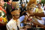 cleaning, body, balinese, bali, tooth filing, ceremony, rituals, balinese tooth filling, tooth filling ceremony