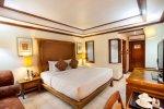superior room, superior ramayana, superior ramayana resort, ramayana resort, ramayana kuta