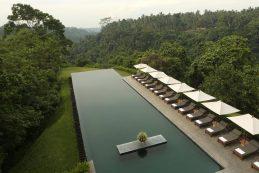 Alila Ubud | Bali Hotels Villas