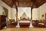 warwick ibah luxury villa, warwick ibah luxury villa and spa, warwick pool villa, warwick one bedroom pool villa