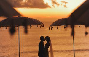 13-bali-wedding-paradise