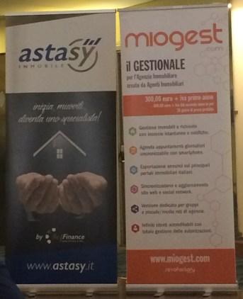 astasy-miogest