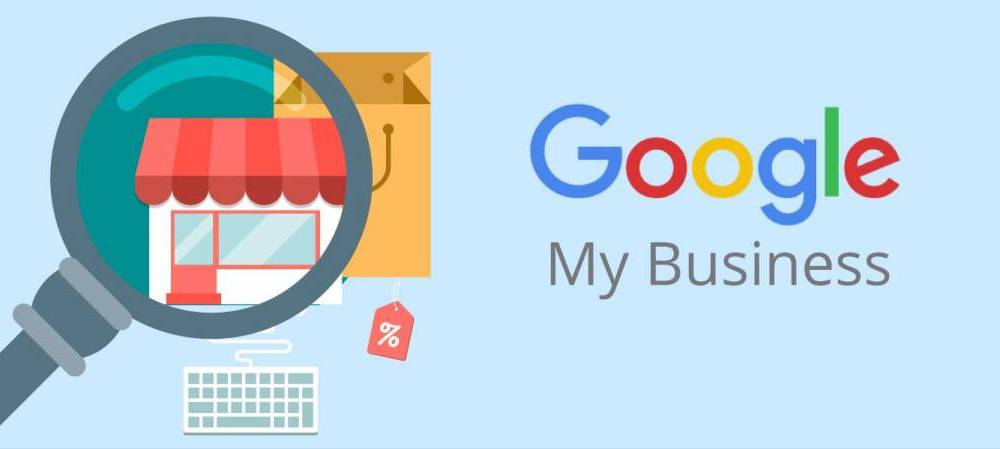 Google-torino-social-network