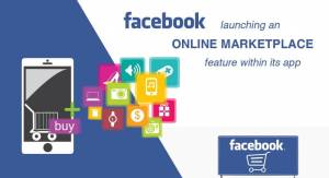 marketplace_facebook
