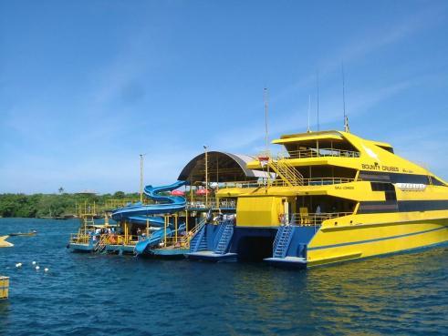 voucher-liburan-Bounty-Cruise