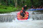 Bali-River-Tubing