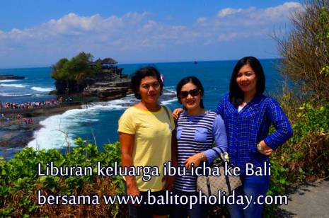 paket-tour-tanah-lot