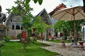 Paket Tour Nusa Penida 2 Hari 1 Malam 7
