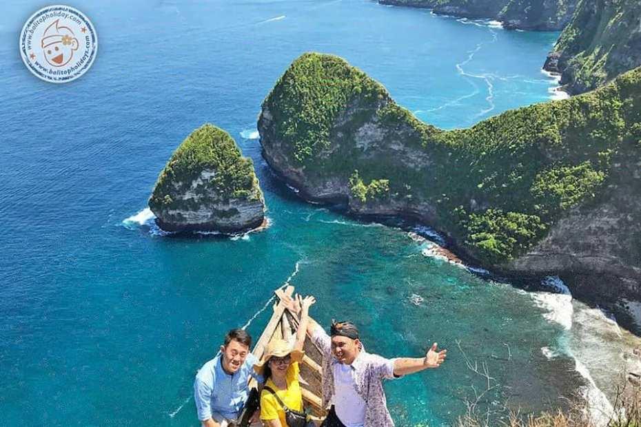 WAJIB DIBACA - Itinerary Bali - Keliling Bali dalam 10 hari 1