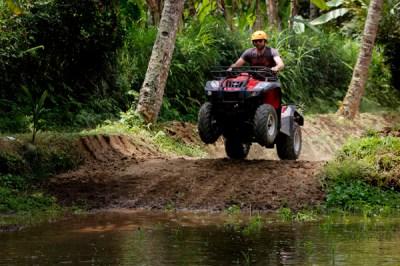 Bali Private Driver||Bali Car Charter