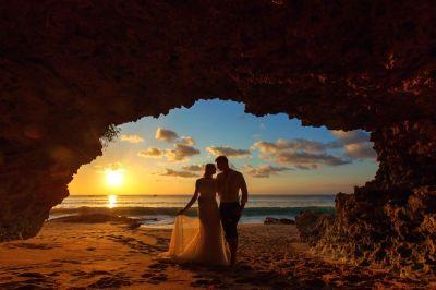Bali Wedding Photography | Bali Pre Wedding Photos