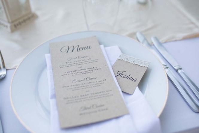 Bali Wedding Invitations And Stationary