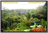 FOR SALE Exotic LAND IN Ubud Payangan BALI TJUB572