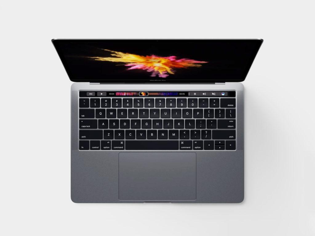 Macbook-1024x769 iPhone je bezveze, ali zato što je Apple bezveze