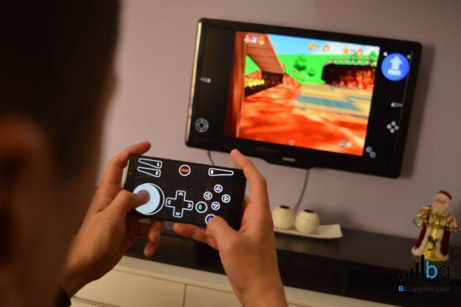 Nexbox-A95X-BalkanGadgets-_23 Nexbox A95X Recenzija - pretvorite obični TV u Android Smart TV za sitne novce!