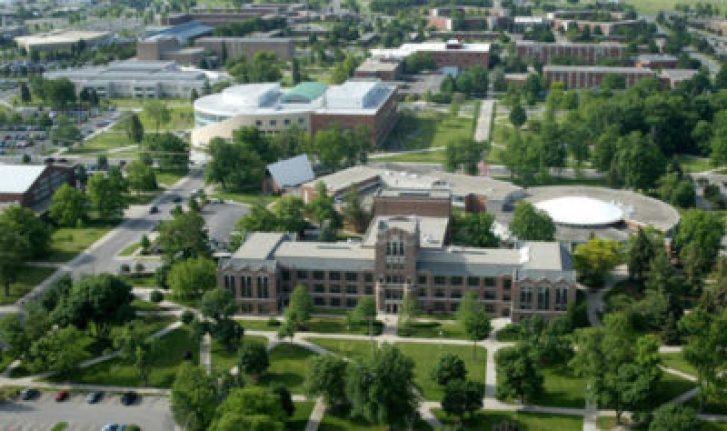 Central-Michigan-University-shootig-1253798
