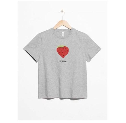 fruta8