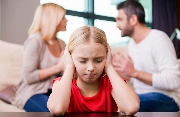 Önce aileyi korumak ama nasıl?