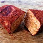 BBQ Paprika Butter
