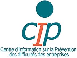logo CIP ballad et vous