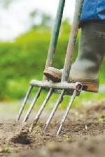 Greliner le sol