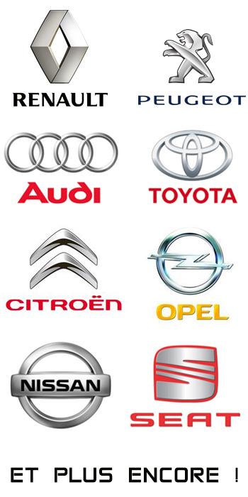 image-logos-voiture eutope trading car ballad et vous