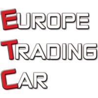 logo-europe-trading-car-ballad-et-vous
