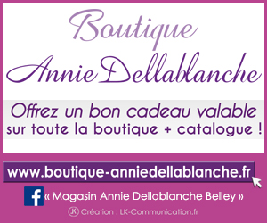 Carré-Boutique-Annie-Dellablanche
