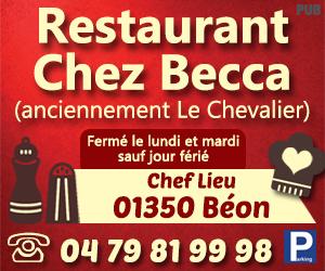 Restaurant-Chez-BK-carré