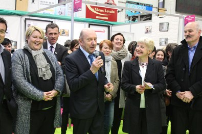 IMG_3199 bugey expo 2016 ballad et vous
