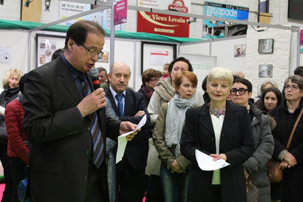 IMG_3202 bugey expo 2016 ballad et vous