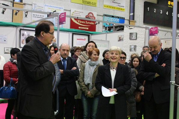 IMG_3203 bugey expo 2016 ballad et vous