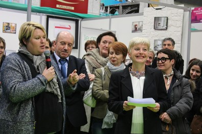 IMG_3206 bugey expo 2016 ballad et vous