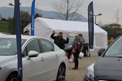 Gagnioud Automobiles Peugeot Citroën