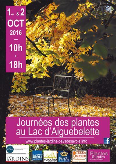 journee-des-plantes-du-lac-daiguebelette-affiche-ballad-et-vous