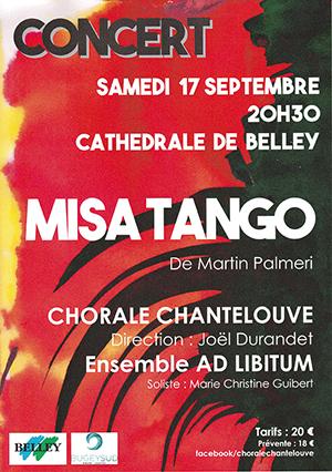 misa-tango-concert-belley-ballad-et-vous