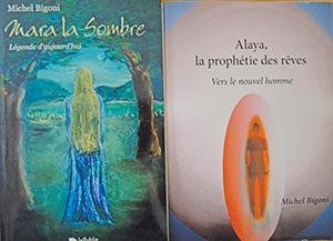 michel-bigoni-livres-ballad-et-vous