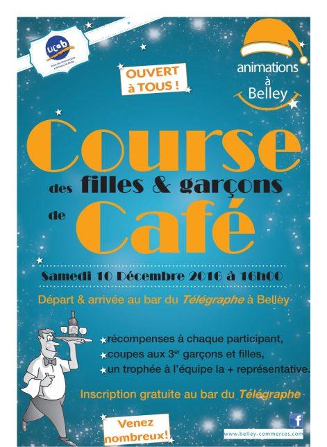 2016-course-garcon-de-cafe-ballad-et-vous