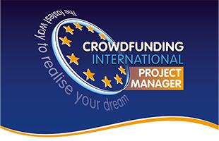 logo-crowdfunding-balad-et-vous