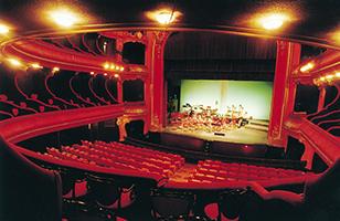 theatre-2-ballad-et-vous