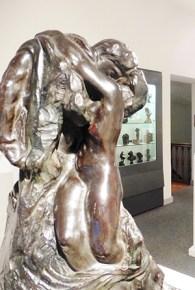 Musée Faure Roméo et Juliette ballad et vous