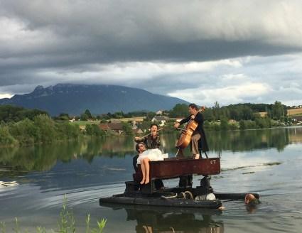 IMG_7230Piano sur l'eau 2017 ballad et vous