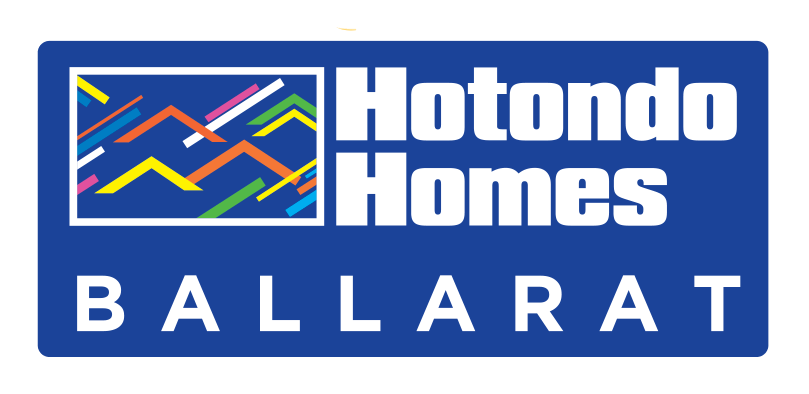 Hotondo ballarat