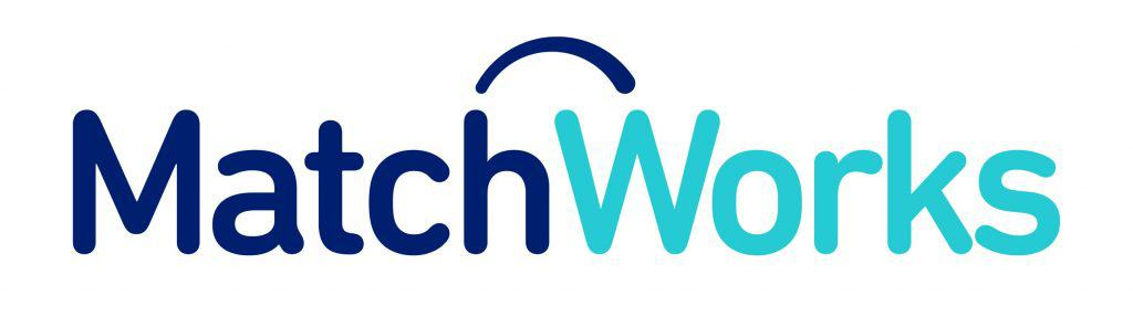 Matchworks logo