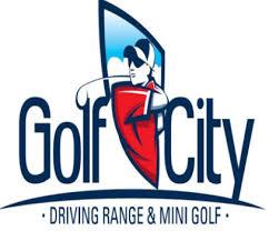 golf city ballarat