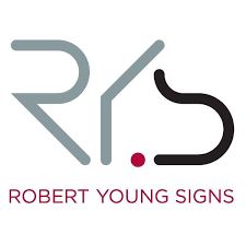 rob young signs