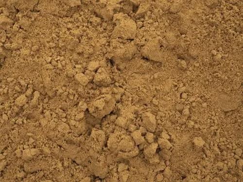 Ararat Sand