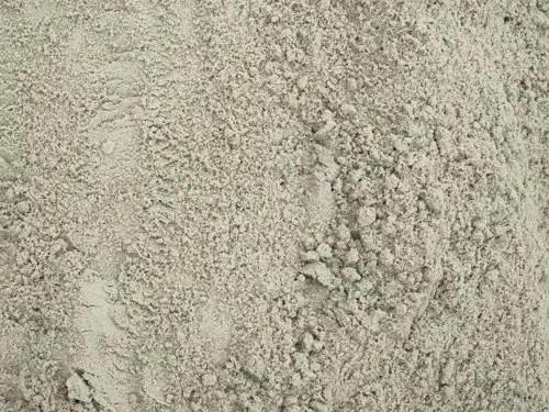 Fine Washed Sand product image