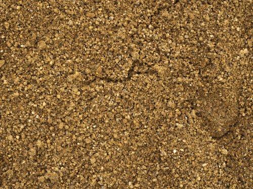 Granite Sand