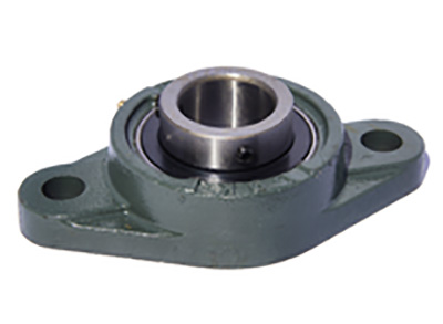 Aero8tor Shaft Bearing